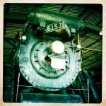 Train_locomotive